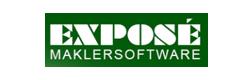 expose Maklersoftware