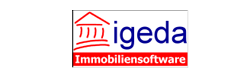 igeda Immobiliensoftware