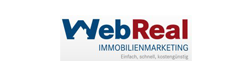 WebReal Immobilienmarketing